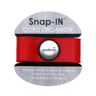 Snap in Cord
